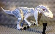 LEGO-Jurassic-World-D-Rex