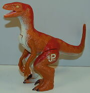Velociraptor-Raptor-Dinosaur-Hasbro-Jurassic-Park