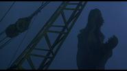 Янавкусбытьможетбабанонвидядинозавр
