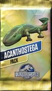 Acanthostega-card-pack