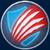 Armor Piercing Rampage Icon