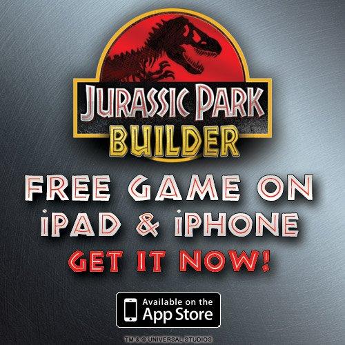 JP Builder release