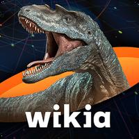 Jurassic Park Community-App