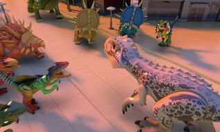 Lego-jurassic-world-dvd-review7