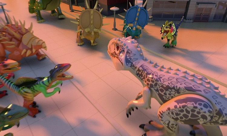Imagen - Lego-jurassic-world-dvd-review7.jpg   Jurassic Park Wiki ...