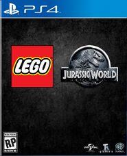 lego jurassic world red brick cheat codes xbox one