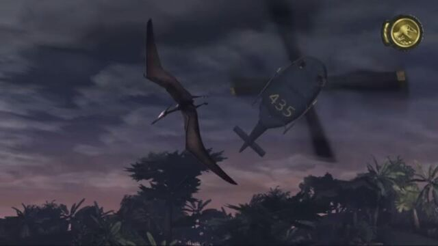 File:Pteranodonattack.jpg