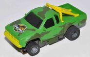 Racecar4