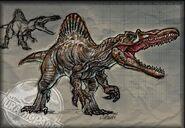 024b8cc3997c98b460be4a8e09bedac5--jurassic-park-dinosaurs
