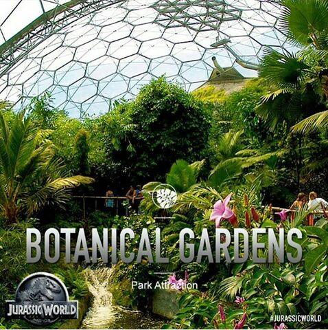 File:Botanical-gardens.jpg