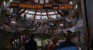 Jurassic park 4k 27