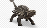 Kisspng-ankylosaurus-triceratops-universal-pictures-jurass-jurassic-world-5ac37188a4b3c4.0467285915227580246746