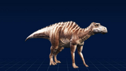 Maiasaura Jurassic World Evolution