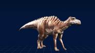 Maiasaura Jurassic World Evolution