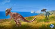 StygimolochVariants