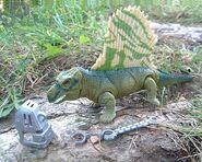 DimetrodonHybridsTOY