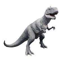 Majungasaurus-jurassic-world-the-game