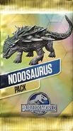 Nodosaurus Pack