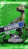 Herbivore Pack