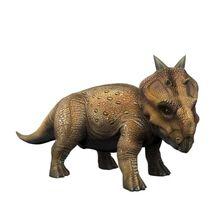 Pachyrhinosaurus-jurassic-world-the-game