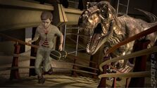 -Jurassic-Park-The-Game-PC-
