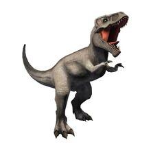 Allosaurus-jurassic-world-the-game