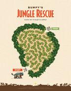 Camp-cretaceous-activity-book 10