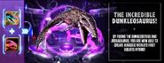 Dunkleosaurus News
