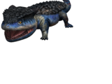 Skoolasaurus