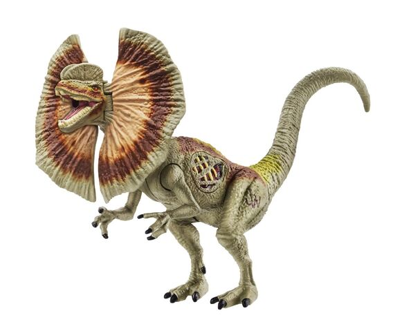 File:Jurasisc-world-lights-sounds-figure-dilophosaurus.jpg