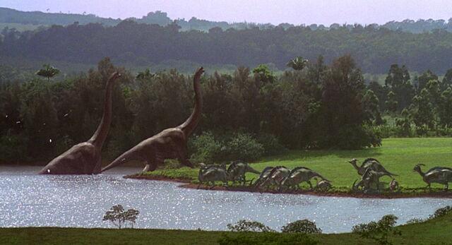 Jurassic-park-movie-screencaps com-2571