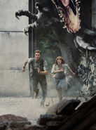 Jurassic-world-the-ride-with-chris-pratt-bryce-dallas-howard-image