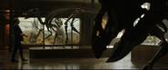 Sauropod Young Diorama