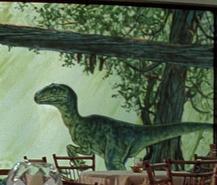 VC mural raptor-0