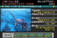ElasmosaurusJP3PB