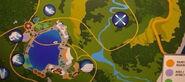 JW map mid