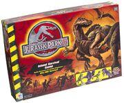 Jurassic-Park-3-Island-Survival-Game