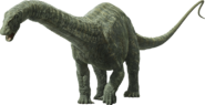 Jurassic world fallen kingdom apatosaurus by sonichedgehog2-dc9e4bt