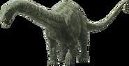 Jurassic world fallen kingdom apatosaurus by sonichedgehog2-dc9e4bt