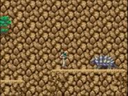 Nodosaurus in TLWJP Game gear.jpg-1