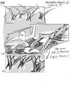 0322 Mosasaur Monorail20019