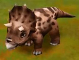 File:Triceratops (Baby) (Lvl. 11-14).jpg
