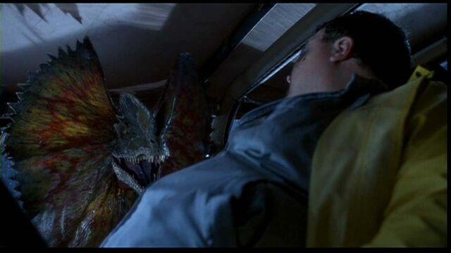 File:JP-Dilophosaurus2.jpg