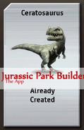 Jurassic-Park-Builder-Ceratosaurus-Dinosaur