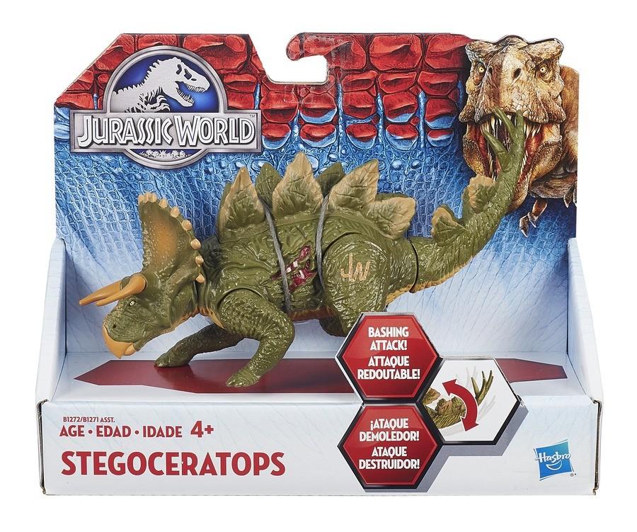 Archivo:Stegoceratops.jpg