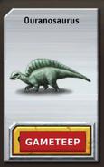 Jurassic-Park-Builder-Ouranosaurus-icon-186x300