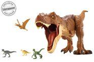Jurassic-world-toys-11