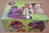 Dino egg3