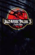 JPIII poster 24