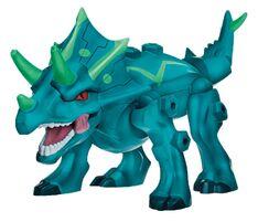 Jurassic-world-hero-mashers-hybrid-dino-triceratops-and-stegosaurus